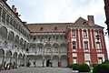 Schloss Opočno (38599057192).jpg