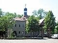 Schloss Plaußig Leipzig 2018 005.jpg