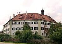 Schloss Sünching.JPG