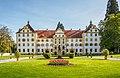 Schloss Salem.jpg