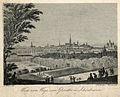 Schloss Schönbrunn-1838.jpg