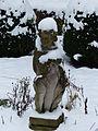 Schloss Scharfenberg im Winter 13.JPG