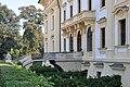 Schloss Slavkov u Brna (Austerlitz) (38139891424).jpg
