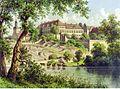 Schloss Walbeck Sammlung Duncker.jpg