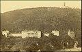 Schloss Weilburg bei Baden 1888..jpg