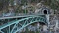 Schlossbachgrabenbrücke (DJI 0080).jpg