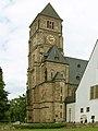 Schlosskirche in Chemnitz.jpg