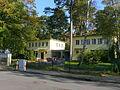 Schmargendorf Luchsweg-9.jpg