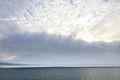 Schmidt-Insel 1 2014-09-01.jpg