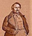Schoen Arb.skizze Stubenvoll,1844.jpg