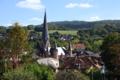 Schotten Uebersicht Kirche.png