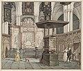 Schouten, Herman (1747-1822), Afb 010001000574.jpg