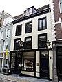 Schoutenstraat.4.Utrecht.jpg