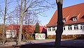 Schule Birkenheide 01.jpg
