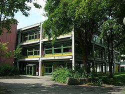 School Eichstätt -SZ WG (4) .jpg