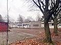 Schule Mendelstraße in Hamburg-Lohbrügge (10).JPG