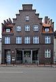 Schwaan, Mühlenstraße 3, Wohn- u. Geschäftshaus.jpg