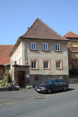 Schwanfeld Hauptstraße 28-001.jpg