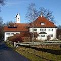 Schwangau, Bayern, Germany - panoramio (5).jpg