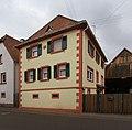 Schwanheim-14-Hauptstr-2019-gje.jpg