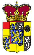 Schwarzburg-Solms-Wildenfels Coat of arms 1.png