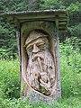 Schwarzenbachtal Kreuth 13.jpg