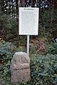 Schwedenkreuz Biederbach.jpg