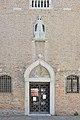 Scoleta dei Calegheri dettaglio facciata Venezia.jpg
