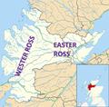 ScotlandEasterRossWesterRoss.png