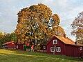 Scoutgården Frustunaby i Gnesta.jpg