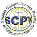 Scpt logo.png