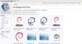 Screenshot Uncategorized files Βικιβιβλία.png