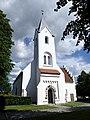 Sdr. Aarslev Kirke 02.jpg