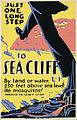Sea Cliff LI 04892u.jpg