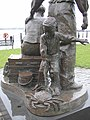 Sea Trek statue Liverpool 482950.jpg