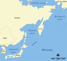 Sea of Okhotsk map hr.svg