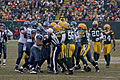 Seahawks-Packers skirmish.jpg