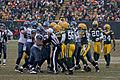 Seahawks-Packers skirmish.jpg