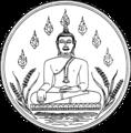 Seal Phayao.png