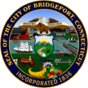 Seal of Bridgeport, Connecticut.png