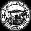 Seal of Needham, Massachusetts.png