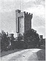 Searles Estate Chime Tower.jpg