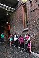 Seattle- Gum Wall - 13992004294.jpg