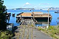 Seattle - Barges at Pier 2 - 03.jpg