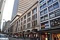 Seattle - Decatur Building 03.jpg