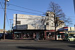 Seattle - former Hollywood Theater 01.jpg
