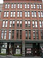 Seattle 1018-1022 First 01.jpg