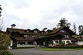 Seattle Golf Club.jpg