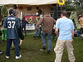 Seattle Hempfest 2007 - 047.jpg