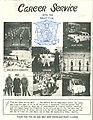 Seattle Police Department recruitment flyer, 1956 (46205817571).jpg